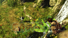 uncharted-golden-abyss-screen (14)