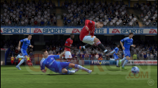 image-screenshot-fifa-12-electronic-arts-24102011-05