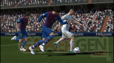 image-screenshot-fifa-12-electronic-arts-24102011-06