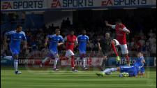 image-screenshot-fifa-12-electronic-arts-24102011-07