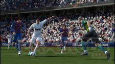 image-screenshot-fifa-12-electronic-arts-24102011-08