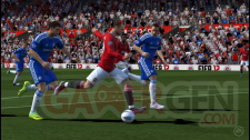 image-screenshot-fifa-12-electronic-arts-24102011-04