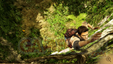 uncharted-golden-abyss-screen (9)
