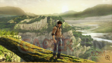 uncharted-golden-abyss-screen (12)