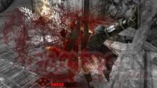 screenshot_psvita_shinobido_2_tales_of_the_ninja046