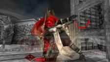 screenshot_psvita_shinobido_2_tales_of_the_ninja044
