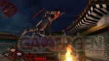 screenshot_psvita_shinobido_2_tales_of_the_ninja040