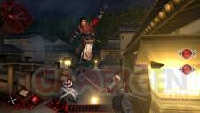 screenshot_psvita_shinobido_2_tales_of_the_ninja039