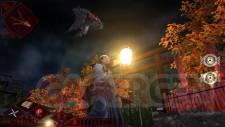 screenshot_psvita_shinobido_2_tales_of_the_ninja038