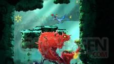 Rayman-Origins_2011_11-22-11_002