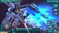Gundam Seed Battle Destiny 014