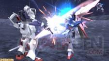 Gundam Seed Battle Destiny 016