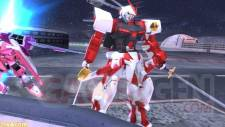 Gundam Seed Battle Destiny 001