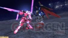 Gundam Seed Battle Destiny 002