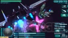Gundam Seed Battle Destiny 003