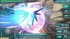 Gundam Seed Battle Destiny 004