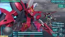 Gundam Seed Battle Destiny 005
