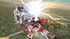 Gundam Seed Battle Destiny 008