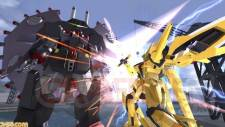 Gundam Seed Battle Destiny 009