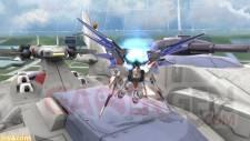 Gundam Seed Battle Destiny 012