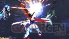 Gundam Seed Battle Destiny 013