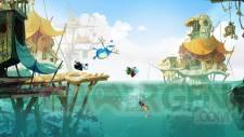 Rayman Origins ps3 08.03 (2)
