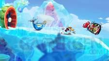 Rayman Origins ps3 08.03 (3)