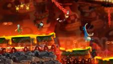 Rayman Origins ps3 08.03 (4)