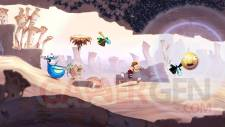 Rayman Origins ps3 08.03 (5)