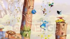 Rayman Origins ps3 08.03 (6)