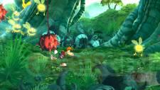 Rayman Origins ps3 08.03