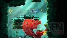 Rayman Origins PSVita 08.03 (6)