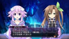 neptunia re birth 1 2