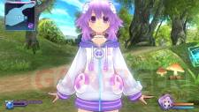 neptunia re birth 1 5
