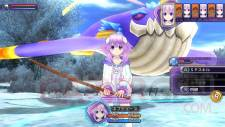 neptunia re birth 1 7