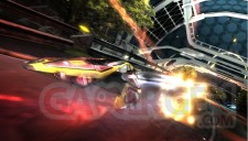 wipeout-screen (3)