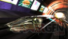 wipeout-screen