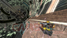 image-images-wipeout-2048-24112011-02