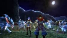 Screenshot-Ragnarok-Odyssey-4