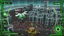 screenshot-ar-combat-digi-q-3
