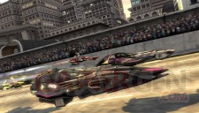 screenshot-wipeout-2048-2