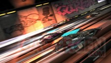 screenshot-wipeout-2048-4