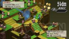 screenshot-disgaea3-absence-of-detention-1