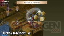 screenshot-disgaea3-absence-of-detention-8