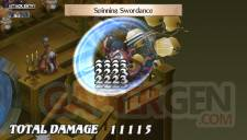screenshot-disgaea3-absence-of-detention-9