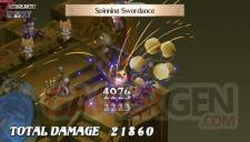 screenshot-disgaea3-absence-of-detention-10