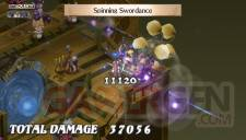 screenshot-disgaea3-absence-of-detention-11