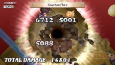 screenshot-disgaea3-absence-of-detention-14