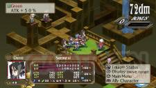 screenshot-disgaea3-absence-of-detention-17