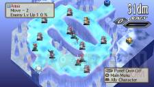 screenshot-disgaea3-absence-of-detention-18